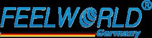Feelworld Germany - Logo