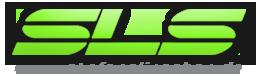 Stefans Lipo Shop - Logo
