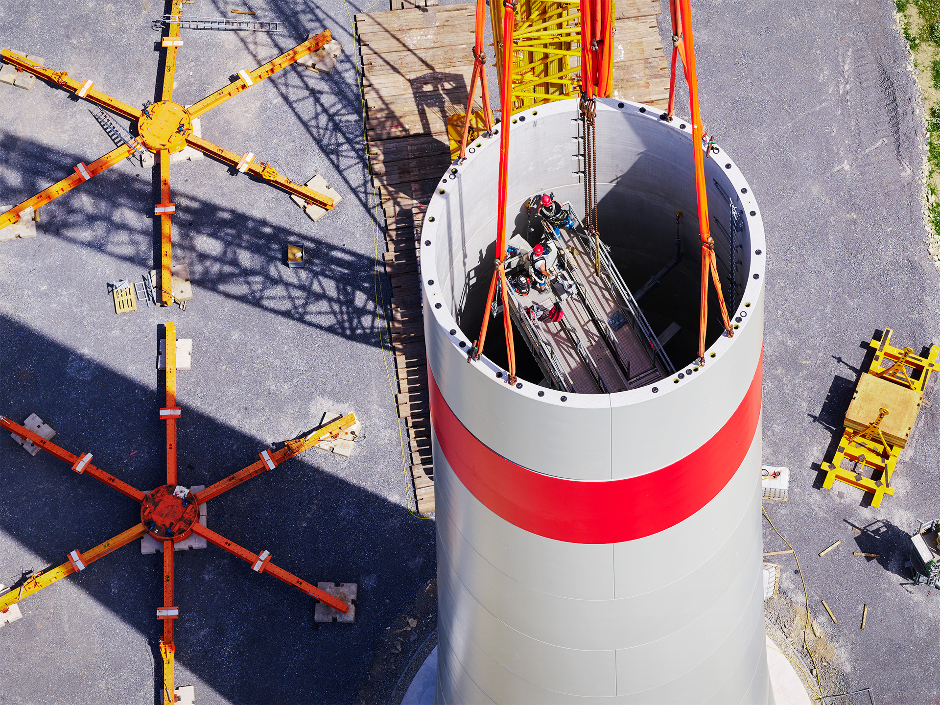 kopterwork windkraft 04