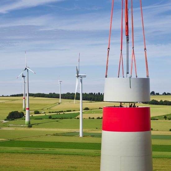 kopterwork windkraft 05