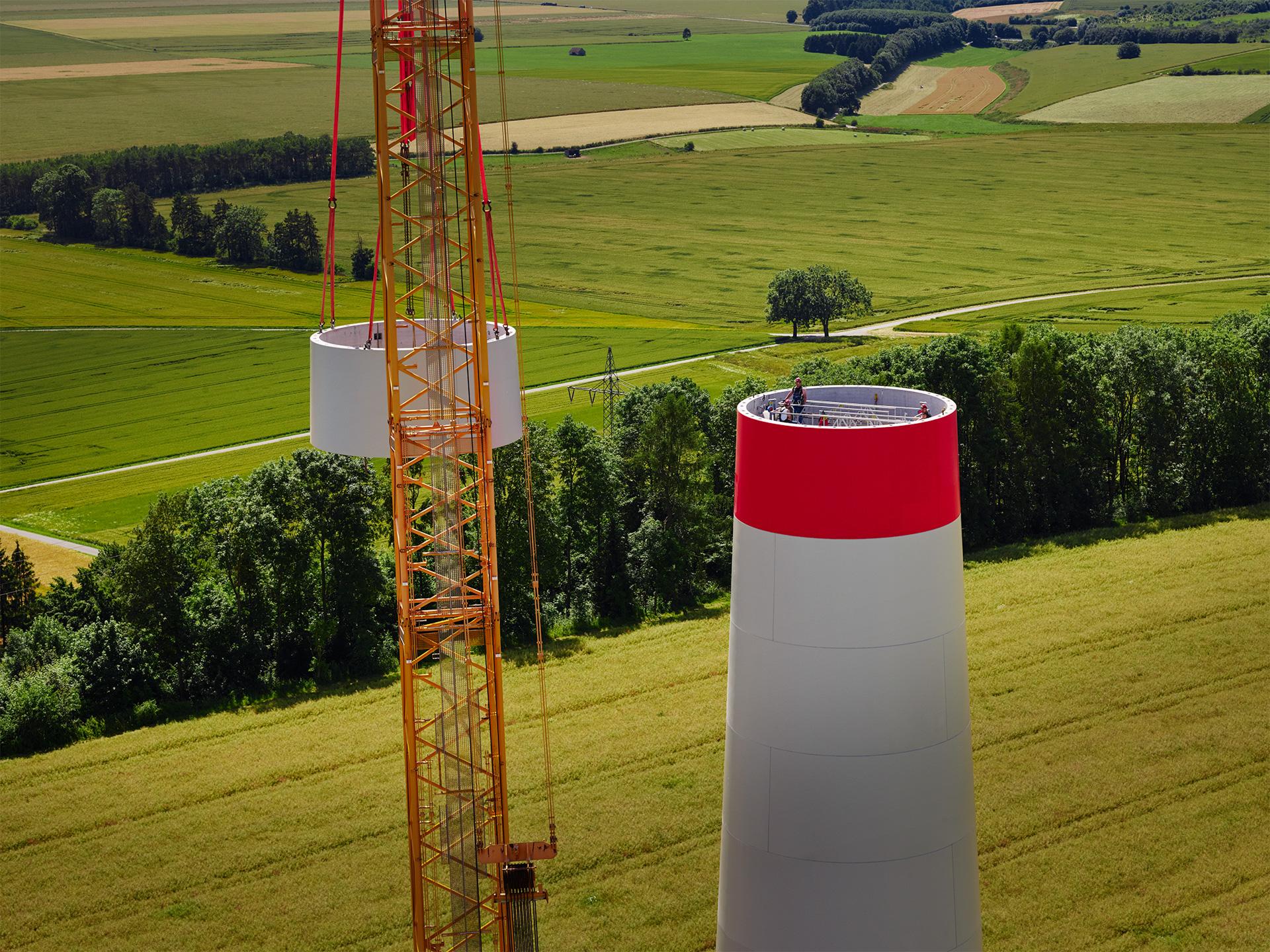 kopterwork windkraft 07