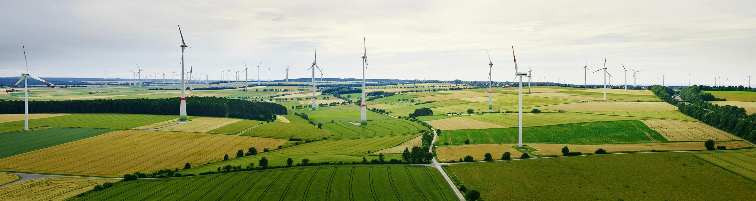 kopterwork windkraft 08