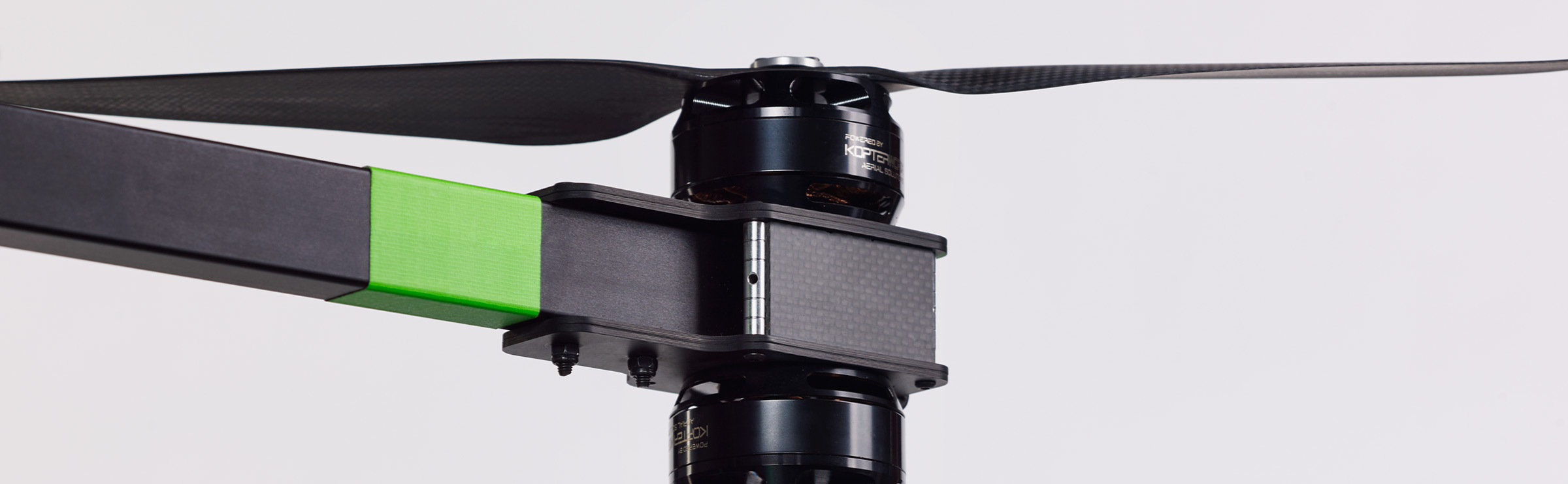 kopterwork aerial filming photography technik close up and still free