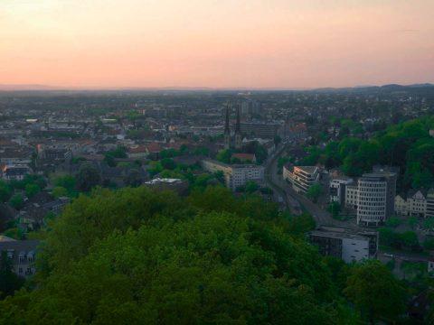 DKAB Bielefeld